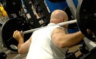 Đừng trông chờ vào phòng tập nếu muốn giảm cân, bạn cần phải cố gắng hơn thế