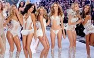 Vì sao Victoria's Secret có thể xui các ông chồng mua tặng vợ bộ đồ lót ngàn đô mà vẫn cho là... rẻ?