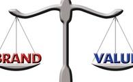 Cần luật hóa tài sản vô hình