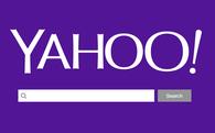 Cần bán bớt tài sản để thu về 1 tỷ USD, Yahoo có bán mảng tìm kiếm như tin đồn?