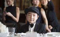 Cận cảnh lớp học dạy trẻ làm dân quý tộc sang chảnh ở Trung Quốc