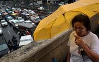Philippines - Đường tới thịnh vượng