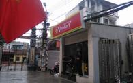 Vinmart+ len lỏi từng ngõ ngách, 'đè chết' các cửa hàng tạp hóa nhỏ lẻ