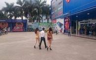 """Trần Anh dùng chiêu """"PG mặc bikini"""" của Vietjet air tiếp thị điều hòa"""