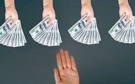 Đầu tư cho kinh doanh, vay nợ bao nhiêu là đủ?