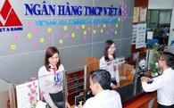 """Không khởi tố vụ """"bỗng dưng mất 43 tỷ đồng tại ngân hàng Việt Á"""""""