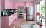 Những điều tối kỵ khi bài trí tủ lạnh trong nhà ở