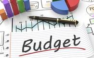 """14.000 tỷ """"nuôi"""" tổ chức hội, đoàn thể mỗi năm: Gánh nặng ngân sách?"""
