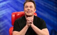 12 câu danh ngôn của tỷ phú Elon Musk: Kẻ điên hay thiên tài?