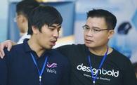 Không phải DesignBold, startup này mới là bệ phóng tài chính vượt trội cho Hùng Đinh