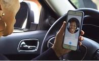 Uber vừa ra mắt tính năng tối ưu hóa sự thoải mái cho khách hàng, đặc biệt là doanh nhân