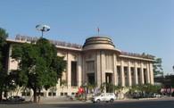 Danh mục dịch vụ sự nghiệp công sử dụng ngân sách của Ngân hàng Nhà nước