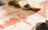 Đề xuất tăng lương cho cán bộ, công chức: Chỉ là giải pháp tình thế