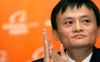"""Jack Ma: """"Chúng ta không sinh ra chỉ để làm việc, chúng ta sinh ra là để hưởng thụ cuộc sống"""""""