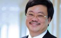 """Doanh thu của Masan tăng 90% nhờ lĩnh vực """"mới nhưng không mới"""""""