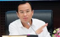Bí thư Đà Nẵng nhận hơn 100 cuộc gọi, tin nhắn mỗi ngày