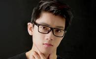Nhận lời mời từ 6 công ty hàng đầu, Chris Khoa Nguyễn lại khiến dân tình ngưỡng mộ vì... quá giỏi
