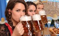 """Sabeco chưa lên sàn nhưng cổ đông tại hàng loạt công ty thành viên đã """"mở bia"""" ăn mừng"""