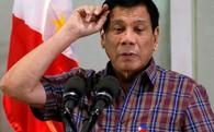 Philippines tuyên bố tình trạng 'vô pháp luật'