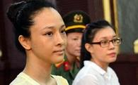 """Nếu """"Hợp đồng tình ái"""" có thật, Hoa hậu Phương Nga có phạm tội?"""