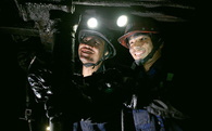 Táo bạo như doanh nghiệp than: Làm được bao nhiêu, chia hết cổ tức và khen thưởng bấy nhiêu