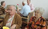 Đức: Tranh cãi xung quanh đề xuất nâng tuổi nghỉ hưu lên 67-69