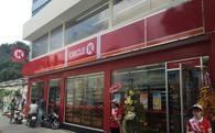 Chỉ vài năm nữa thôi, người Việt sẽ không thể sống thiếu Circle K, Vinmart+, Family mart