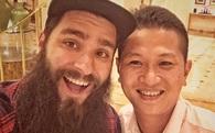 Đạo diễn 'Kong: Skull Island' gọi Việt Nam là ngôi nhà thứ 2