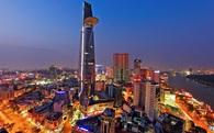 """Muốn trở thành """"Thượng Hải của Việt Nam"""" như lời bí thư Thăng, TPHCM cần thay đổi những gì? (P1)"""