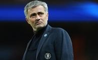 Indonesia muốn Jose Mourinho làm HLV trưởng ĐTQG