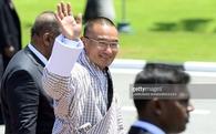Không chỉ là quốc gia hạnh phúc nhất, Bhutan còn có vị thủ tướng tuyệt vời nhất thế giới