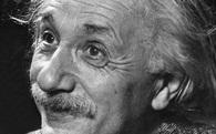 Sự khác biệt giữa người cực kỳ thông minh và một thiên tài