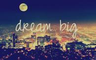 Đừng ngồi nghĩ nữa, hãy tập luyện ngay 6 thói quen này để biến giấc mơ thành sự thật