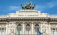 Italia: Ăn cắp vặt để sống sót không có tội