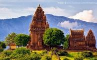 10 điểm dừng chân tuyệt đẹp ở Phan Rang