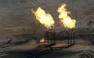 Giá dầu chắc chắn sẽ còn sụt giảm sâu hơn nữa, đây là lý do