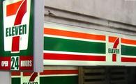 Chỉ vài tháng nữa là 7-Eleven sẽ mở cửa hàng đầu tiên tại Việt Nam, Vinmart+ hãy dè chừng!