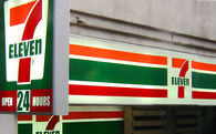 7-Eleven: Chuỗi cửa hàng tiện lợi 'đáng sợ' nhất thế giới, cứ mỗi 2 tiếng lại có một cửa hàng mới được mở ra