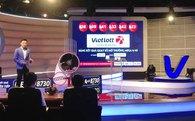 1 tháng 4 người trúng độc đắc, Vietlott lấy tiền đâu trả thưởng?