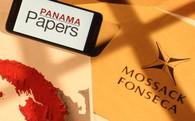 Vì sao người Nhật giận dữ với Hồ sơ Panama dù không có tên chính trị gia nào?