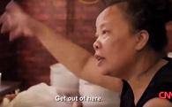 """Chi 2 triệu USD để quảng bá du lịch Hà Nội trên CNN, hay chỉ cần """"hữu xạ tự nhiên hương""""?"""
