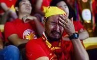 Nếu ngành bán lẻ tham gia mạnh vào TMĐT thì mục tiêu tăng trưởng 20% sẽ không phập phù như trận đấu của tuyển Việt Nam với Indonesia