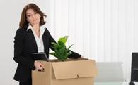 10 điều bạn đừng bao giờ nên nói khi quyết định nghỉ việc