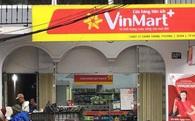 Mỗi ngày mở 2 siêu thị, Vinmart+ trở thành chuỗi cửa hàng tiện lợi lớn nhất Việt Nam