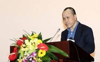 """Phó tổng giám đốc Viettel: """"Nhà nước can thiệp sâu vào việc kinh doanh của doanh nghiệp"""""""