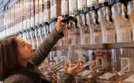 """Làm được mô hình siêu thị """"sạch"""" thế này, bảo sao người Đan Mạch hạnh phúc nhất thế giới"""