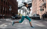 Bỏ rơi đối tượng khách hàng này, Adidas đã phải vất vả khắc phục suốt mấy chục năm qua
