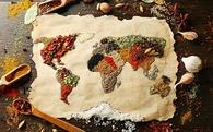 Nghịch lý những nước nghèo lại có chế độ ăn tốt nhất thế giới
