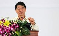"""Chủ tịch THACO: Kinh doanh đừng dàn hàng ngang kiểu """"tất cả cùng mở quán phở"""", phải có sự hỗ trợ nhau giữa người bán bánh phở, thịt bò, tương ớt..."""