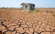 Trung Quốc xả nước, khả năng cứu hạn ĐBSCL đến đâu?